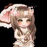 elisima's avatar
