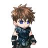 drew_blunt's avatar
