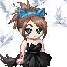 xhisxinfernalxmajestyx's avatar