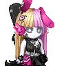 MarianasTrench's avatar