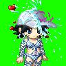 XxXNibi_no_NekomataXxX's avatar