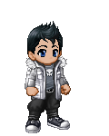 Mc Chaddy's avatar