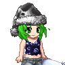 malin89's avatar