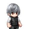 kokopi shinigami's avatar