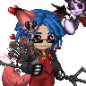 G-Hentai's avatar