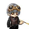 Clockwork Sun's avatar