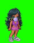 adriana898's avatar