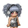 punk3457's avatar