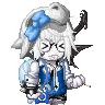 Dorkasauruss's avatar