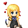 GreenDayRocks_a7x's avatar