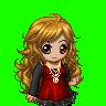karina101's avatar