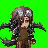 NightWaIker's avatar