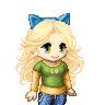 Lampmonster's avatar