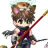 Heichii's avatar