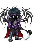 Immortix's avatar