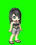 Hot metallica's avatar