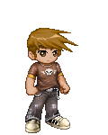 cool_skatr's avatar