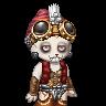 Deus ex diabolicum's avatar
