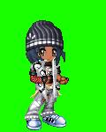 Silent Emotion's avatar