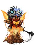 phantomGAV2's avatar