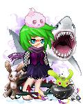 XxDark-Vampire-RosexX's avatar