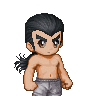 xXOokami88Xx's avatar
