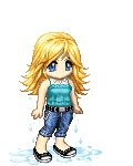 IXxMisa_MisaxXI's avatar