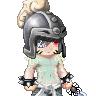 bchow_v2's avatar