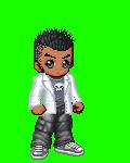lloyd504's avatar