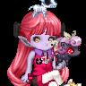 ShizunaxShiawase's avatar
