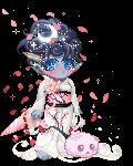 Hickaru_Fire's avatar