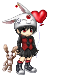 xGaArax9's avatar