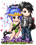 iFmH's avatar