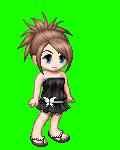 CABBIT_10's avatar