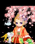 Ayame-Yukari