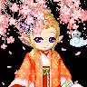 Ayame-Yukari's avatar