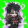 neoalucard1's avatar