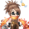 TsakaHigoratzu's avatar