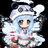 MightyMorphinMalibuBarbie's avatar