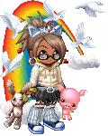 XxLaydeeCaramelxX's avatar