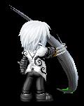 Narocore's avatar