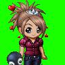 RedHorseDog139's avatar