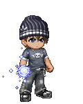 lost_lover_26's avatar