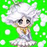 DoNnALyN's avatar