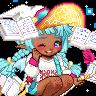 Nichiruu's avatar