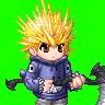 Kigome001's avatar