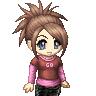 sk8terchik4life's avatar