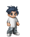 kid gansta10's avatar
