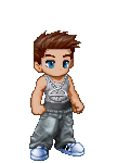 YoungEmanueL's avatar