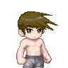 Kid Zodak's avatar